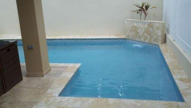 Professional Pool Designers five star concrete pool specialists promotion Anuncio Publicado Hace Ms De 60 Das Vea Anuncios Mas Recientes Professional Pool Designers