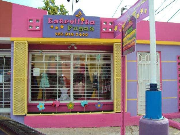a0acbbe286b Tienda de ropa para niños y niñas en Las Piedras - Accesorios de ...