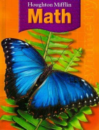 Libro math 3ro, col hector urdaneta