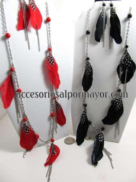 c9d50898871a Venta de accesorios de fantasía para damas al por mayor!! en Vega ...
