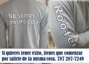 Camisas en Oferta para Techeros
